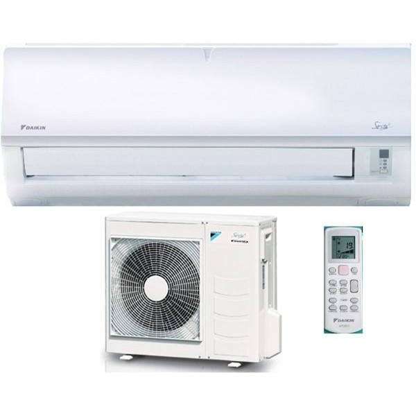 Daikin Inverter  ATXN35L Aer Conditionat Constanta