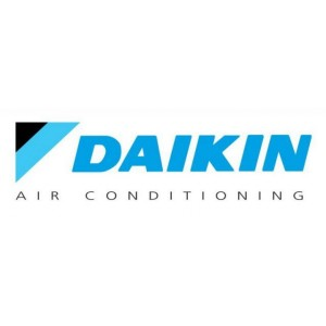 Aer Conditionat Constanta Daikin